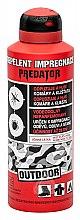 Profumi e cosmetici Spray corpo antizanzare - Predator Repelent Outdoor Impregnation