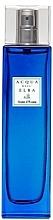 Profumi e cosmetici Acqua Dell Elba Notte d'Estate - Spray per interni