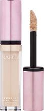 Profumi e cosmetici Concealer - Nabla Close-Up Concealer