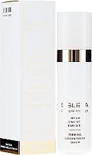 Profumi e cosmetici Siero concentrato per rassodare la pelle - Sisley L'Integral Anti-Age Firming Concentrated Serum