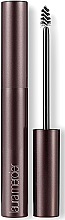 Profumi e cosmetici Gel per sopracciglia - Laura Mercier Brow Dimension Fiber Infused Colour Gel