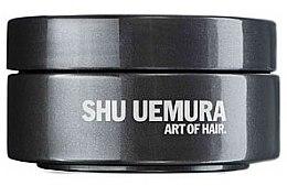 Profumi e cosmetici Pomata modellante per capelli - Shu Uemura Art Of Hair Clay Definer Rough Molding Pomade