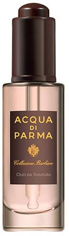 Acqua di Parma Colonia Collezione Barbiere - Olio da barba
