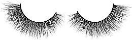 Profumi e cosmetici Ciglia finte - Lash Me Up! Eyelashes Woke Up Like This