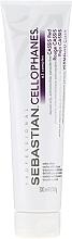Profumi e cosmetici Tinta per capelli - Sebastian Professional Cellophanes