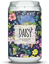 """Profumi e cosmetici Candela profumata """"Primavera"""" - FraLab Daisy Candle"""