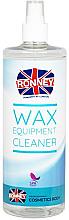 Profumi e cosmetici Lozione detergente per pulire gli strumenti da cera - Ronney Cleaner Wax Equipment