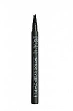 Profumi e cosmetici Matita automatica per sopracciglia - Gabriella Salvete Tattoo Eyebrow Pen