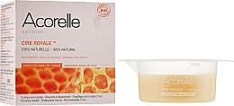 """Profumi e cosmetici Cera depilatoria """"Latte d'api"""" - Acorelle Cire Royale Wax"""