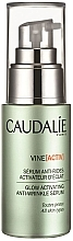 Profumi e cosmetici Siero antirughe - Caudalie VineActiv Glow Activating Anti-Wrinkle Serum