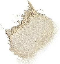 Cipria sfusa - Diego Dalla Palma Angel Glow Loose Powder — foto N3