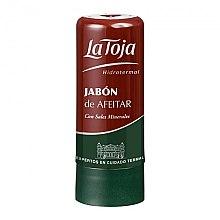 Profumi e cosmetici Sapone da barba - La Toja Hidrotermal Classic Soap