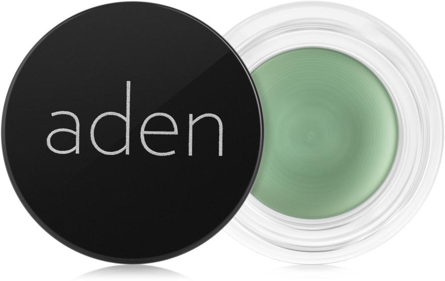 Crema camouflage - Aden Cosmetics Cream Camouflage