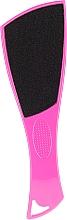 Profumi e cosmetici Raspa piedi, 2536, rosa - Donegal