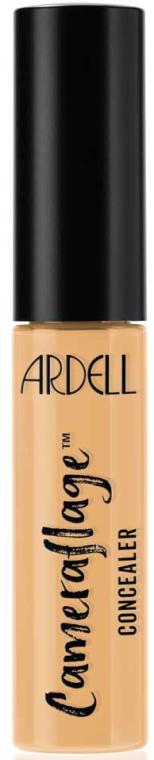Correttore - Ardell Cameraflage Concealer — foto N1