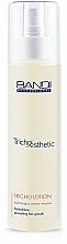 Profumi e cosmetici Lozione stimolante per la crescita dei capelli - Bandi Professional Tricho Esthetic Tricho-Lotion Stimulating Hair Growth