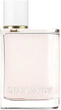 Profumi e cosmetici Burberry Her Blossom - Eau de toilette