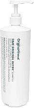Profumi e cosmetici Shampoo detox per capelli - Original & Mineral Original Detox Shampoo