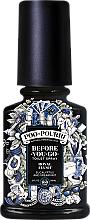 Profumi e cosmetici Spray corpo rinfrescante all'eucalipto e menta  - Poo-Pourri Before You Go Toilet Spray Royal Flush