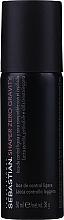 Profumi e cosmetici Spray per capelli - Sebastian Professional Shaper Zero Gravity