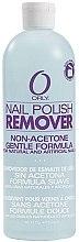 Profumi e cosmetici Solvente per unghie - Orly Remover Gentle Polish