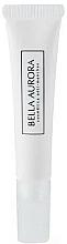 Profumi e cosmetici Smacchiatore concentrato - Bella Aurora L + Localized Stain Treatment SPF15