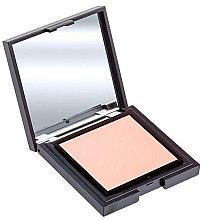Profumi e cosmetici Cipria - Vipera Camera Photo Compact Powder