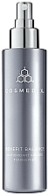 Profumi e cosmetici Tonico antiossidante rivitalizzante - Cosmedix Benefit Balance Antioxidant Infused Toning Mist