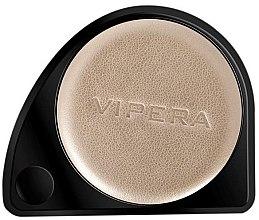 Profumi e cosmetici Cuscinetto per cipria - Vipera Magnetic Plane Zone Hamster