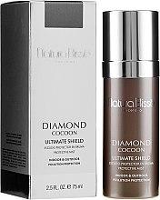 Profumi e cosmetici Mist protettivo - Natura Bisse Diamond Cocoon Ultimate Shield
