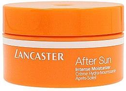 Profumi e cosmetici Crema doposole idratante - Lancaster After Sun Intense Moisturizer Body Cream
