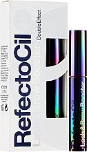 Profumi e cosmetici Siero per ciglia e sopracciglia - Refectocil Lash & Brow Booster