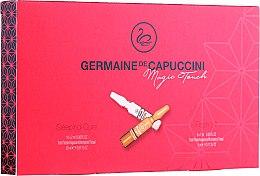 Profumi e cosmetici Set - Germaine de Capuccini Magic Touch