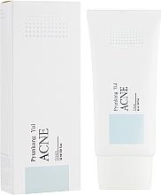 Profumi e cosmetici Crema per la pelle problematica - Pyunkang Yul Acne Cream