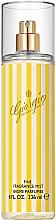 Profumi e cosmetici Giorgio Beverly Hills Giorgio - Spray corpo