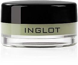 Profumi e cosmetici Crema correttore per viso - Inglot AMC Soft Focus Cream Concealer