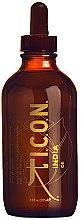 Profumi e cosmetici Olio capelli rigenerante - I.C.O.N. India Oil