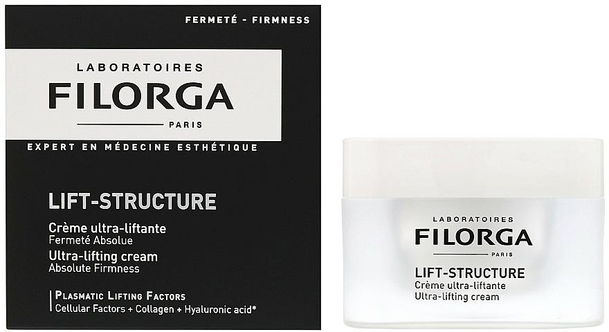 Crema viso - Filorga Lift-Structure Ultra-Lifting Cream