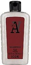 Profumi e cosmetici Shampoo capelli - I.C.O.N. LMR. A. Shampoo
