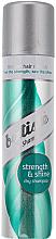 Profumi e cosmetici Shampoo secco - Batiste Dry Shampoo Strength and Shine