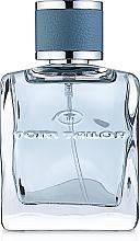 Profumi e cosmetici Tom Tailor Liquid Man - Eau de toilette