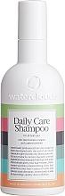 Profumi e cosmetici Shampoo per la cura quotidiana - Waterclouds Daily Care Shampoo