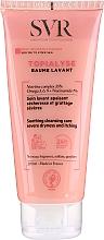 Profumi e cosmetici Balsamo detergente per viso e corpo - SVR Topialyse Baume Lavant