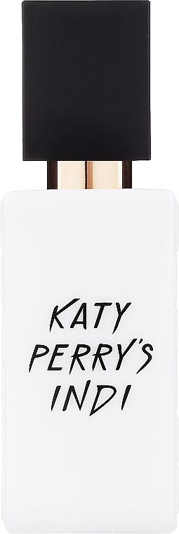 Katy Perry Katy Perry's Indi - Eau de Parfum