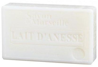 "Sapone naturale ""Latte d'asino"" - Le Chatelard 1802 Soap Donkey Milk"
