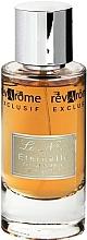 Profumi e cosmetici Revarome Exclusif Le No. 3 Eternelle - Eau de Parfum
