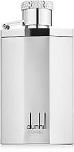 Profumi e cosmetici Alfred Dunhill Desire Silver - Eau de toilette