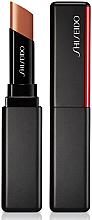 Profumi e cosmetici Rossetto-Gel - Shiseido VisionAiry Gel Lipstick