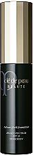 Profumi e cosmetici Fondotinta - Cle De Peau Beaute Radiant Fluid Foundation SPF24
