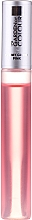 Profumi e cosmetici Olio per unghie e cuticole stick - Silcare The Garden Of Colour Yummy Gummy Pink